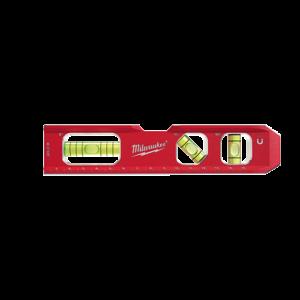 48-22-5207 / 마그네틱 빌릿 토피도 레벨