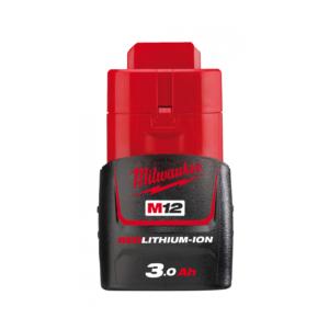 M12 B3