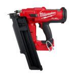 M18-FFN21-0-Hero01.jpg