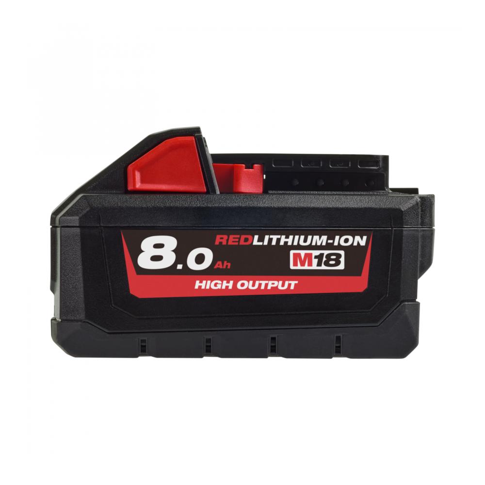 M18-HB8-Hero01.png