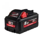M18-HB8-Hero02.png