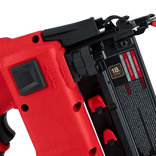 M18_FN18GS-202X-Feat_2.jpg