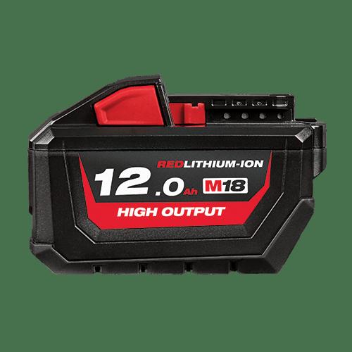 M18HB12-Hero01